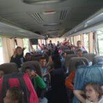 Wyjazd do Rodzinnego Parku Rozrywki w Łebie 74