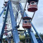 Wyjazd do Rodzinnego Parku Rozrywki w Łebie 8