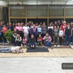 Wyjazd edukacyjno – poznawczy 15