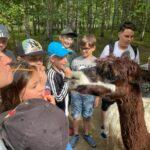 Wyjazd edukacyjny do krainy sosnowych wzgórz 17