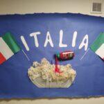 Zakończenie wakacji w stylu włoskim 3