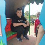 Wyjazd na Wodną Dolinę w Koszalinie 12