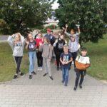 Wyjazd na Wodną Dolinę w Koszalinie 18