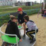 Wyjazd na Wodną Dolinę w Koszalinie 2