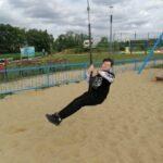 Wyjazd na Wodną Dolinę w Koszalinie 4