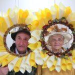 Międzynarodowy Dzień Osób Starszych 1