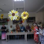 Międzynarodowy Dzień Osób Starszych 10