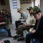 Międzynarodowy Dzień Osób Starszych 5