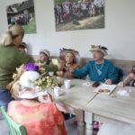 Międzynarodowy Dzień Osób Starszych 6