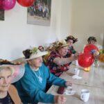 Międzynarodowy Dzień Osób Starszych 7