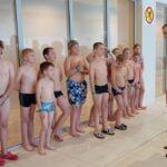 Nauka pływania 19