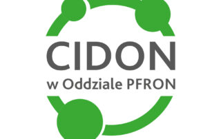 cidon
